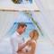 Hochzeitsfotograf_Seychellen_Sebastian_Muehlig_www.sebastianmuehlig.com_130