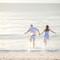 Hochzeitsfotograf_Seychellen_600