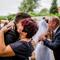 Hochzeitsfotograf_Hamburg_211