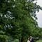 Hochzeitsfotograf_Hamburg_139