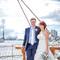 Hochzeitsfotograf_Hamburg_Sebastian_Muehlig_www.sebastianmuehlig.com_242