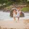 Hochzeitsfotograf_Seychellen_517