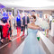 Hochzeitsfotograf_Hamburg_483