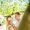 Hochzeitsfotograf_Seychellen_Sebastian_Muehlig_www.sebastianmuehlig.com_315
