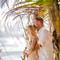 Hochzeitsfotograf_Seychellen_Sebastian_Muehlig_www.sebastianmuehlig.com_262