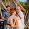 Hochzeitsfotograf_Sansibar_230