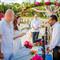 Hochzeitsfotograf_Sansibar_132