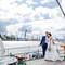 Hochzeitsfotograf_Hamburg_Sebastian_Muehlig_www.sebastianmuehlig.com_247