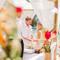 Hochzeitsfotograf_Seychellen_Sebastian_Muehlig_www.sebastianmuehlig.com_113