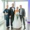 Hochzeitsfotograf_Hamburg_321