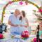 Hochzeitsfotograf_Sansibar_172