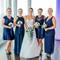Hochzeitsfotograf_Hamburg_309