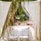 Hochzeitsfotograf_Seychellen_Sebastian_Muehlig_www.sebastianmuehlig.com_097