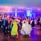 Hochzeitsfotograf_Hamburg_475