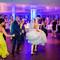 Hochzeitsfotograf_Hamburg_472
