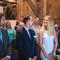 Hochzeitsfotograf_Hamburg_036