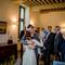Hochzeitsfotograf_Hamburg_075