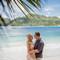 Hochzeitsfotograf_Seychellen_Sebastian_Muehlig_www.sebastianmuehlig.com_233