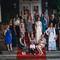 Hochzeitsfotograf_Hamburg_Sebastian_Muehlig_www.sebastianmuehlig.com_272