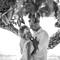 Hochzeitsfotograf_Seychellen_Sebastian_Muehlig_www.sebastianmuehlig.com_196