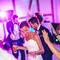 Hochzeitsfotograf_Hamburg_636