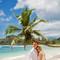 Hochzeitsfotograf_Seychellen_Sebastian_Muehlig_www.sebastianmuehlig.com_207