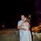 Hochzeitsfotograf_Sansibar_432