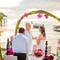 Hochzeitsfotograf_Sansibar_153