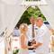 Hochzeitsfotograf_Seychellen_Sebastian_Muehlig_www.sebastianmuehlig.com_114