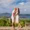 Hochzeitsfotograf_Seychellen_534