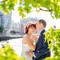 Hochzeitsfotograf_Hamburg_Sebastian_Muehlig_www.sebastianmuehlig.com_301