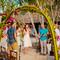 Hochzeitsfotograf_Sansibar_216