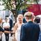 Hochzeitsfotograf_Hamburg_240