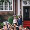 Hochzeitsfotograf_Hamburg_Sebastian_Muehlig_www.sebastianmuehlig.com_074