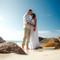 Hochzeit_Seychellen_181