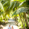 wedding_photographer_seychelles_176