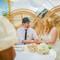 Hochzeitsfotograf_Seychellen_055
