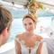 wedding_photographer_seychelles_017