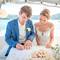wedding_photographer_seychelles_024