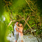 wedding_photographer_seychelles_166