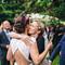 Hochzeitsfotograf_Hamburg_084