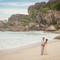 Hochzeitsfotograf_Seychellen_451