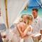 Hochzeitsfotograf_Seychellen_Sebastian_Muehlig_www.sebastianmuehlig.com_147
