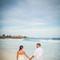 Hochzeitsfotograf_Seychellen_529