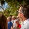 Hochzeitsfotograf_Seychellen_201