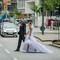 Hochzeitsfotograf_Hamburg_275