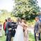 Hochzeitsfotograf_Hamburg_132