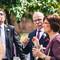 Hochzeitsfotograf_Hamburg_251