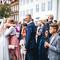 Hochzeitsfotograf_Hamburg_233