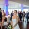 Hochzeitsfotograf_Hamburg_283